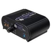 ART DJPRE II конвертор сигнала для винилового проигрывателя фото