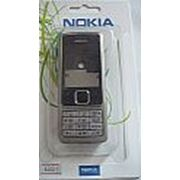 Корпуса ORIGINAL Nokia Samsung Sony-ericsson LG фото