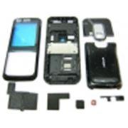 Оригинал корпуса для мобильных телефонов Nokia HTC LG Motorola Samsung Sony Ericsson фото