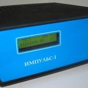 Контроллер управления форсунками ИМПУЛЬС-1 фото