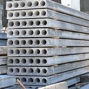 Плиты перекрытий быстро и недорого в Екатеринбурге фото