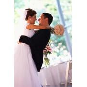 Свадебное слайд-шоу - отличный подарок молодоженам фото