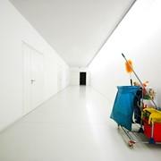 Ежедневная и поддерживающая уборка офисов фото