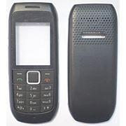 Корпус Nokia 1616Сменный корпус для сотового телефона Nokia 1616 В наличии есть различные цвета фото