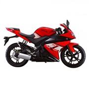 Мотоцикл R1 250 фото