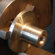 Услуги по механической обработке металлов в Атырау фото