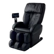 Массажное кресло Sanyo DR-8700 фото
