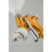 DeVilbiss GTi Pro Lite TE10 - B 1,2 фото