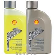 Автомобильный шампунь Shell (0.5 L) фото
