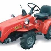 Мини-трактор 132Н