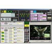 Программное обеспечение для IP-телевидения IPTV фото