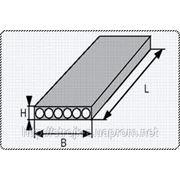 Плиты перекрытия длина от 7,3 до 9 м фото