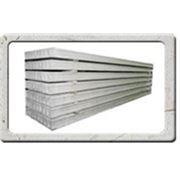 Плиты перекрытия ПК 72-15-8 фото