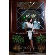 Платье Верда М-4 фото