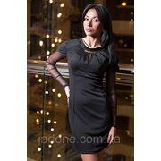 Платье Нюша М-3 фото