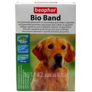 Био ошейник для собак 65 см Beaphar фото