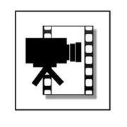 Озвучивание видео фото