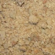 Соль техническая концентрат минеральный галит для посыпки дорог фото