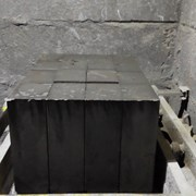 Пеноблок пеноблоки стеновые от производителя фото