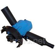 Шлифовальная машинка пневматическая ИП-2203А фото