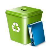 Разрешения на хранение и захоронение отходов производства фото