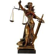 Услуги лицензированных адвокатов фото