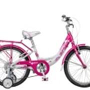 Велосипеды детские Pilot 230 Girl фото