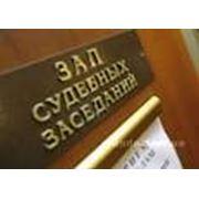 Исковые заявления в хозяйственный суд фото