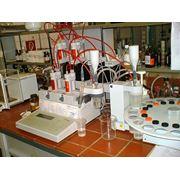 12-Этилен-бис-(NN-диметилкарбдецилоксиметил) аммония дихлорид фото