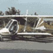 Авиатика–МАИ–890СХ фото