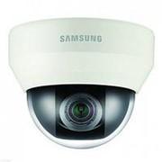 Видеокамера SND-6084P фото