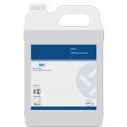 Защитное покрытие для пола, BIO MC3, 5л фото
