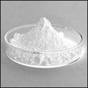 Метилурацил фармсубстанция 6- метилурацил фото