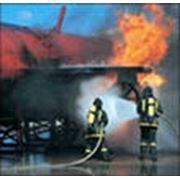Разработка Плана локализации и ликвидации аварийных ситуаций (разработка ПЛАС) фото