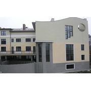 Продажа зданий от владельцев фото