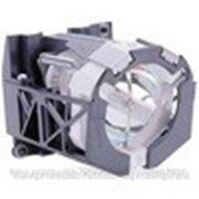 SP-LAMP-LP4(TM APL) Лампа для проектора INFOCUS LP400