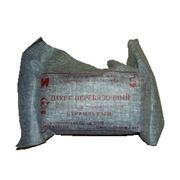 Индивидуальный перевязочный пакет (ИПП-1) фото