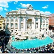 Тематические туры в Италию фото