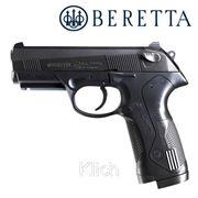 Пневматический пистолет Beretta Px4 Storm фото