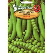 Горох овощной Телефон фото