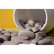 Фармацевтические ингредиенты купить Украина фото