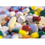 Фармацевтическое сырье антибиотики жаропонижающие и противовоспалительные средства агенты для кровеносной системы средства для пищеварительной системы центральной нервной системы химиотерапевтические средства противоопухолевые средства анестетики фото