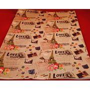 Подарочная упаковка 347-010 фото