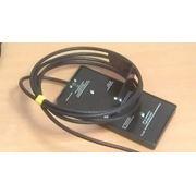 Антенна для беспроводных систем видеонаблюдения АП-12. Оборудование для управления сетью. Оборудование Wi-Fi фото