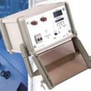Генератор звуковой частоты ГЗЧ-2500 фото