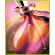 Соединения ароматические  эфирные масла фото