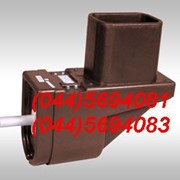 ТЛ, Трансформаторы тока ТЛ, трансформатор фото