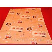 Бумага для упаковки подарков 649-03 фото