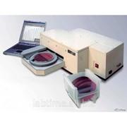 Фурье-спектрометр инфракрасный специализированный ФСМ1201П 101-0300