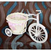 Велосипед 1063 фото